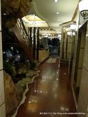 20110701台中高苑旅館中正店:P1150800.JPG