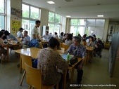20110713北海道旭川市旭山動物園:P1170083.JPG