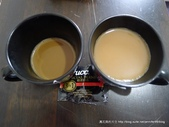 20110715富良野超美花海第四日:P1180559.JPG