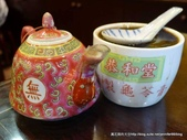20120131大馬吉隆坡茨廠街:P1350380.JPG