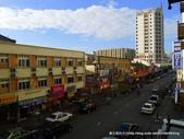 20120201大馬吉隆坡雲頂漫遊買伴手禮:P1350537.JPG