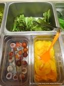 20120711釜山西面셀프바9900(SELF BAR,烤肉吃到飽):P1440209.JPG