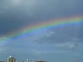 20130819沖繩風雨艷陽第三日:P1720575.jpg