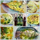 20180214泰國HUAHIN Seafood Restaurant@差財夜市:龍蝦晚餐 (1).jpg