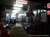 20111104王功蚵嗲一級棒:P1290021.JPG