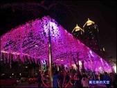 20200206高雄愛河燈會藝術節:萬花筒23.jpg