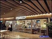 20200203台北BELLINI Pasta Pasta 台北京站店:萬花筒貝里尼7.jpg