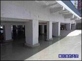 20200820台南河樂廣場:萬花筒台南A19.jpg
