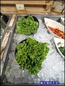 20101009台北銅盤嚴選韓式烤肉(統一時代百貨店):萬花筒10銅盤.jpg