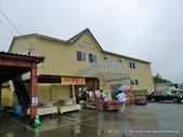 20110714四季彩之丘:P1180130.JPG