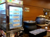 20130817沖繩風雨艷陽第一日:DSC_2035.jpg