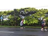 20140302萬金石國際路跑:DSC_4261.jpg