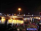 20200206高雄愛河燈會藝術節:萬花筒24高雄.jpg