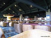 20090724宜蘭青蔥酒堡蘭雨節:IMG_8000.JPG