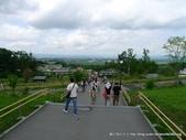 20110713北海道旭川市旭山動物園:P1160877.JPG