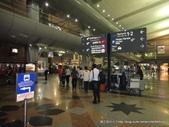 20120130大馬吉隆坡巴比倫:DSC05230.JPG
