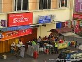 20120201大馬吉隆坡雲頂漫遊買伴手禮:P1350538.JPG