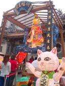 20130228艋舺龍山寺花燈:DSC_1041.JPG