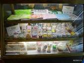 20160619雲林虎尾ii Cake蛋糕毛巾咖啡館:P2320358.JPG