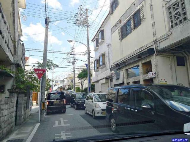20180102沖繩1081.jpg - 20180102日本沖繩首里城