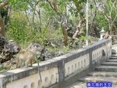 20180214泰國七岩拷龍穴(Tham Khao Luang/ Khao Luang Cave):20180214泰國92.jpg