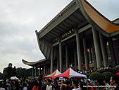 20101010雙十國慶百年遊行剪影:DSCN9904.JPG