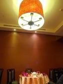 20130214蘭城晶英櫻桃烤鴨大餐(第二回):P1610106.JPG