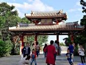 20180102日本沖繩首里城公園:20180102沖繩1151.jpg