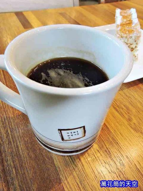 萬花筒的天空210大邱二.jpg - 20181019韓國大邱咖啡名家커피명가前山纜車店앞산케이블카점