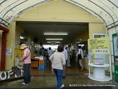 20110714四季彩之丘:P1180131.JPG