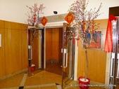 20120130吉隆坡艾美酒店le Meridien:P1340751.JPG