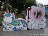 20120305迪士尼經典動畫藝術:P1390014.JPG