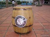 20090724宜蘭青蔥酒堡蘭雨節:IMG_8174.JPG