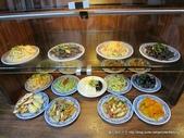 20110829山東姥姥麵食館:196208477.jpg
