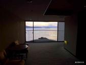 20150210日本鹿兒島第五天:P1970430.JPG