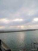 20170321澎湖跨海大橋:P2380146.JPG