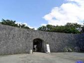 20180102日本沖繩首里城公園:20180102沖繩1221.jpg