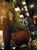 20110104三井料理美術館:DSCN5171.JPG