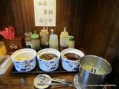 20110829山東姥姥麵食館:196208479.jpg