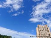 20111104輕風艷陽鹿港行上:P1280611.JPG
