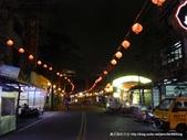 20111104輕風艷陽鹿港行上:P1030150.JPG