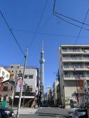 20121118東京晴空塔SKY TREE:P1550467.JPG