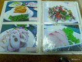 20170322澎湖馬公嘉賓海鮮川菜館:P2380843.JPG