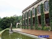20190719苗栗天空之城景觀餐廳Chateau in the air:萬花筒72新竹.jpg
