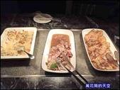 20201017台北SUNNY BUFFET@王朝大酒店:萬花筒28SUNNYBUFFET.jpg