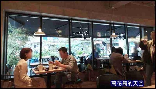 萬花筒15SAKIMOTO.jpg - 20201210台北嵜本高級生吐司專門店SAKImoto Bakery台北旗艦店