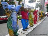 20120130大馬吉隆坡巴比倫:P1350234.JPG