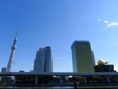 20121118東京晴空塔SKY TREE:P1550425.JPG