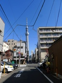 20121118東京晴空塔SKY TREE:P1550466.JPG