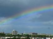 20130819沖繩風雨艷陽第三日:P1720576.jpg